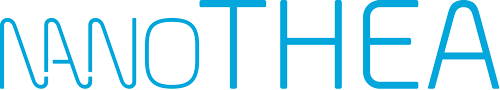 NanoThea | Radiopharmaceuticals