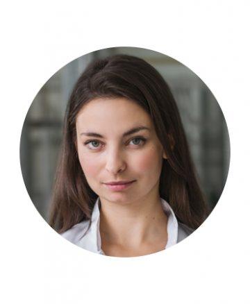 Team-Magdalena_Janczewska