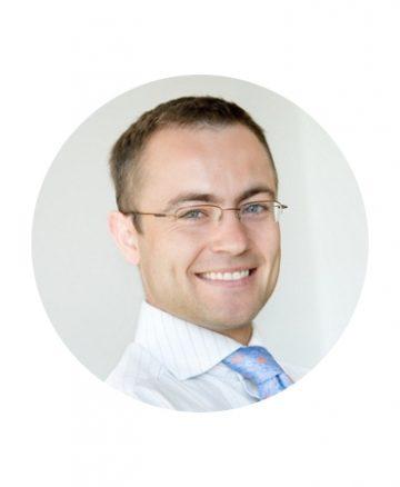 Team-Piotr_Pietrzak